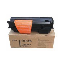 Toner Kyocera TK-120 Toner Cartridge|armenius.com.cy