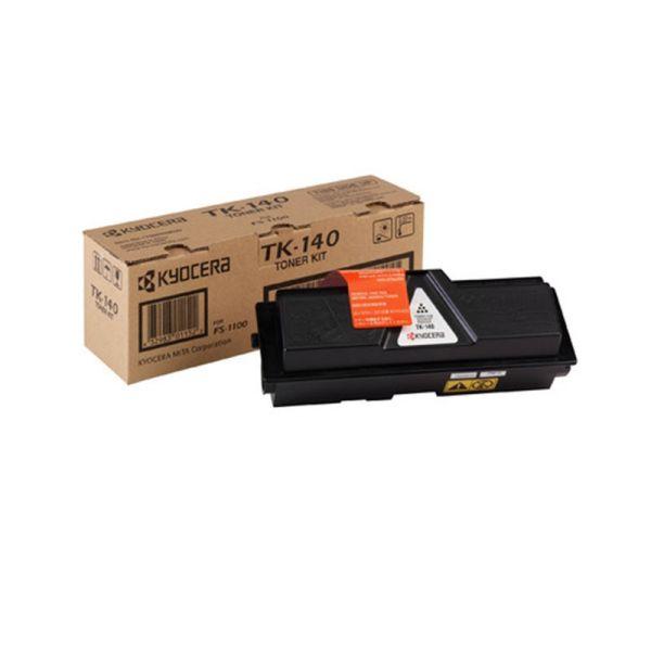 Toner Kyocera TK-140 Toner Cartridge|armenius.com.cy