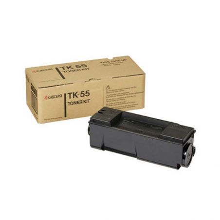 Toners Kyocera TK-55 Toner Cartridge|armenius.com.cy