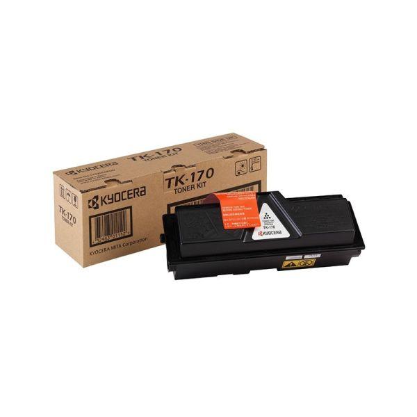 Toner Kyocera TK-170 Toner Cartridge|armenius.com.cy
