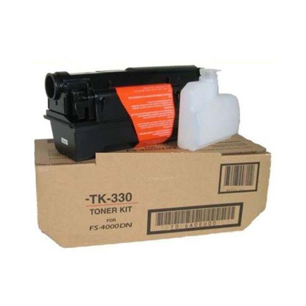 Toners Kyocera TK-330 Toner Cartridge|armenius.com.cy