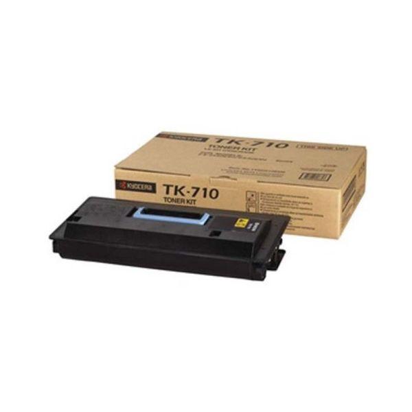 Toner Kyocera TK-710 Toner Cartridge|armenius.com.cy