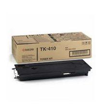Toner Kyocera TK-410 Toner Cartridge|armenius.com.cy