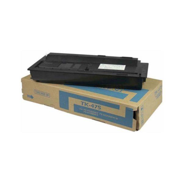 Toner Kyocera TK-475 Toner Cartridge armenius.com.cy