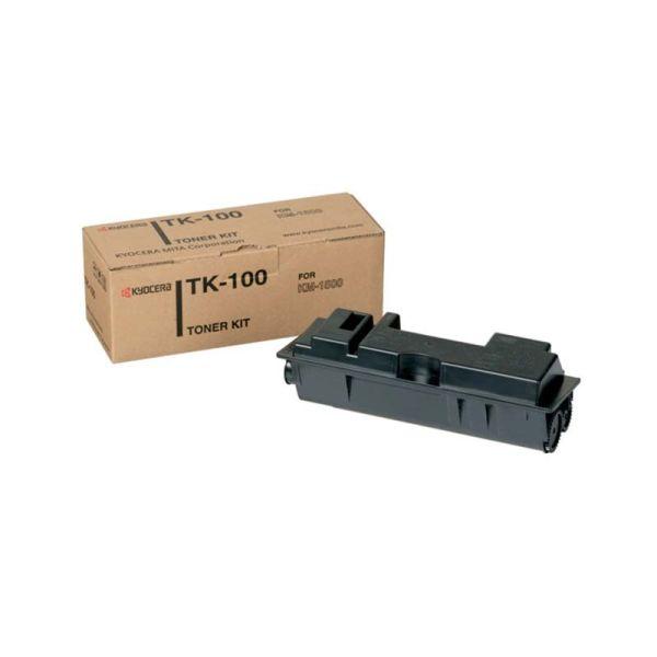 Toners Kyocera TK-100 Toner Cartridge|armenius.com.cy