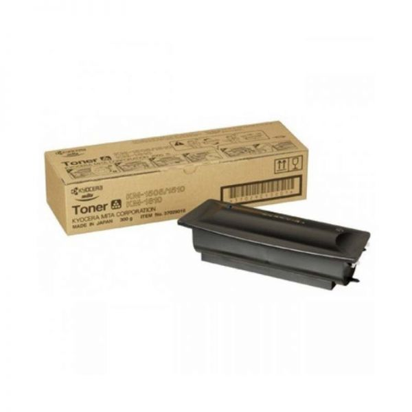 Kyocera KM-1505 toner cartridge| Armenius Store
