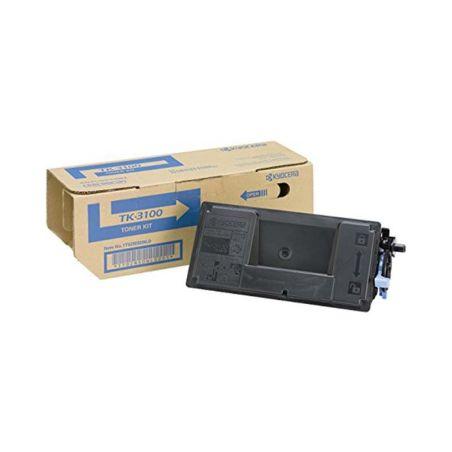 Toner Kyocera TK-3100 Toner Cartridge|armenius.com.cy