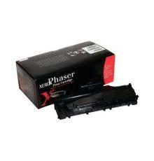 Toners Xerox 109R00725 Black Toner Cartridge|armenius.com.cy