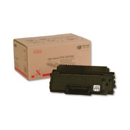 Toners Xerox 106R01034 Black Toner Cartridge|armenius.com.cy