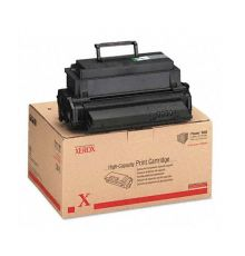 Toner Xerox 106R00688 Toner Cartridge|armenius.com.cy