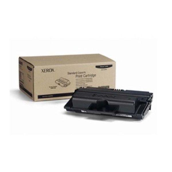 Toner Xerox 106R01149 Toner Cartridge|armenius.com.cy