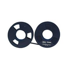 Ribbon IBM 1040990 Printer Ribbon|armenius.com.cy