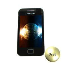 Smart Devices Samsung Galaxy Ace S5830i|armenius.com.cy