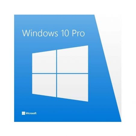 Software WINDOWS 10 PRO 32 / 64BIT OEM Original License Key Scrap PC|armenius.com.cy