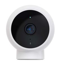 Xiaomi Mi Home Security Camera 1080p Magnetic Mount|armenius.com.cy