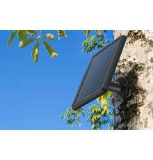 Reolink Solar Panel|armenius.com.cy