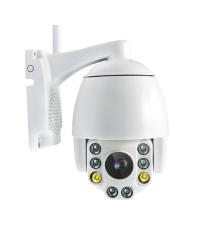 Vimtag Cloud IP PTZ Outdoor Camera 842 2.5inch 2MP| Armenius Store