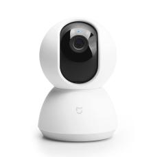 Xiaomi Mi Home Security Camera 360° 1080P armenius.com.cy