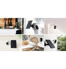 Reolink Argus 2 Cloud IP Outdoor Battery Camera| Armenius Store