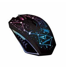 Alcatroz X-Craft Pro Twilight 2000 Gaming Mouse| Armenius Store