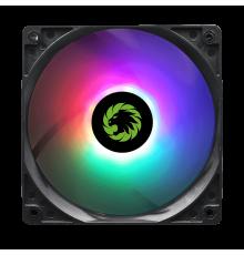 Gamemax GMX AF12X Fixed RGB Fan| Armenius Store