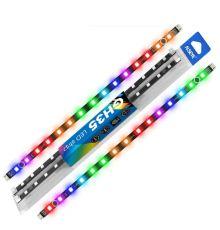Alseye GH35 RGB Led Strip 2pcs|armenius.com.cy