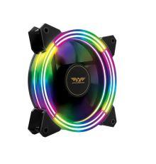 Armaggeddon Infenion Ring 3 RGB Fan|armenius.com.cy