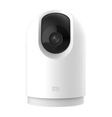 Xiaomi Mi 360 Home Security Camera 2K Pro armenius.com.cy