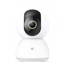 Xiaomi Mi 360 Home Security Camera 2K armenius.com.cy