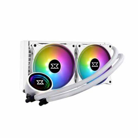 Xigmatek Aurora 240 / Liquid| Armenius Store