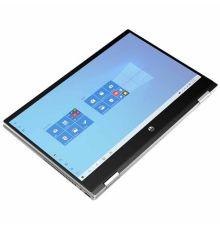 HP Pavilion x360/ i7-1065G7/ RAM 8GB/ SSD m.2 512 GB/ Windows 10