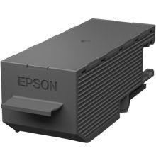 EPSON MAINTENANCE BOX ET-7700|armenius.com.cy