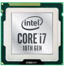 Intel Core i7-10700F Box, Socket 1200|armenius.com.cy