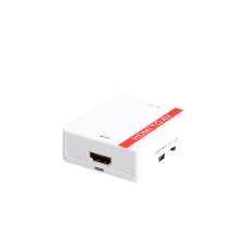 DigitMX DMX-CHAV5 HDMI to AV Converter USB  Armenius Store