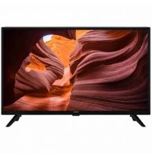 "HITACHI TV 32"" ANDROID FHD 32HAE4250