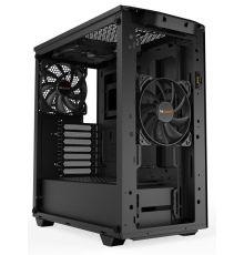 Bequiet Pure base 500DX Gaming PC case| Armenius Store