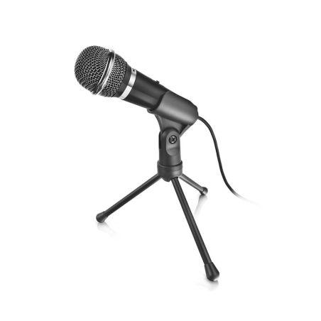 Trust Microphone STARZZ|armenius.com.cy