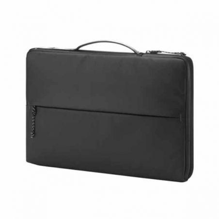HP Carry Case Sleeve 14inch WATER RESISTANT|armenius.com.cy