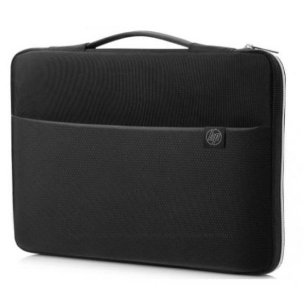 HP Carry Case Sleeve 14inch LIGHTWEIGHT WATER