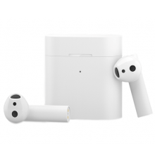 Xiaomi Mi True Wireless Earphones 2S White|armenius.com.cy