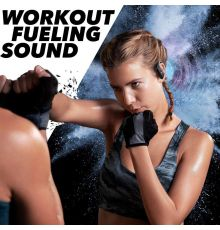Anker Soundcore Spirit X2 TWS Sports Earphnes Black|armenius.com.cy