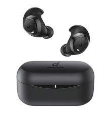 Anker Soundcore LifeDot 2 TWS Earphones Black|armenius.com.cy