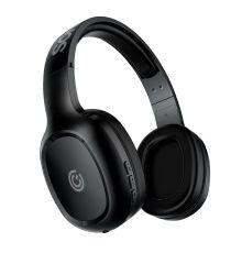 SonicGear Airphone3 Bluetooth Headphones Black| Armenius Store