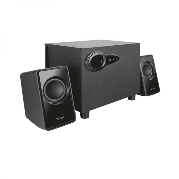 Speakers Trust AVORA 2.1 SET|armenius.com.cy