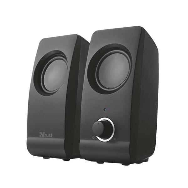 Trust Remo 2.0 Speaker Set| Armenius Store
