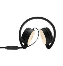 HP H2800 Stereo Headset In Line Microphone 2AP94AA|armenius.com.cy