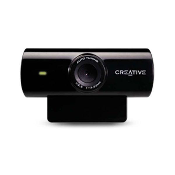 Web Cameras Creative Live Cam Sync HD|armenius.com.cy