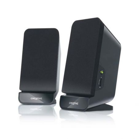 PC speakers & Sound dynamic Creative PC Speakers