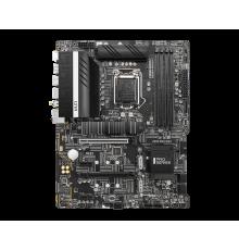 MSI Z590 Pro Wifi / 1200 Socket Motherboard|armenius.com.cy
