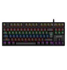Armaggeddon MKA-2C ProGaming TLK Mechanical Keyboard| Armenius Store